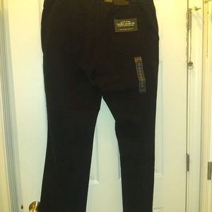 Ralph Lauren ladies pants